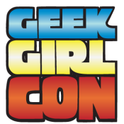 geekgirlcon1
